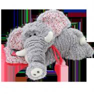 И17019 Слонёнок Хобит на подушке