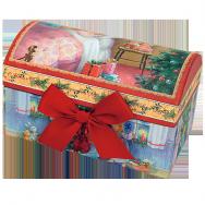 A15908 Шкатулка В ожидании подарков