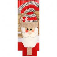Т1734 Мешок Дед Мороз