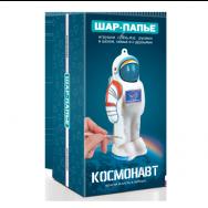 Р2203 Шар-папье Космонавт