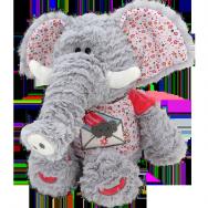 И17020 Слонёнок Хобит