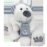 T891 Полярный медведь
