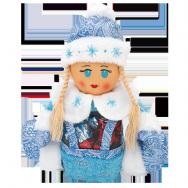 Т054 Снегурочка