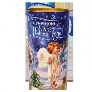 П18169 Туба 220 Ангелочки