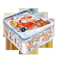 Ж21023 Подарки детям