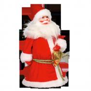 Э21910 Дед Мороз