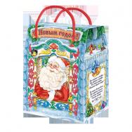 К22003 Сказки Деда Мороза