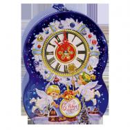 Ж22061 Часы со стрелками