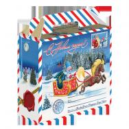 К22313 Почта Деда Мороза