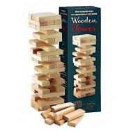 Р21911 Игра Падающая башня