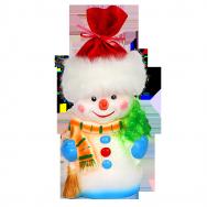 П21001 Снеговик