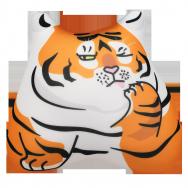 И22012 Тигр Барсик