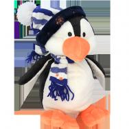 T893 Пингвин-морячок